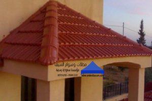صناعة القرميد – تعرف على طرق تركيب واسعار القرميد بالسعودية